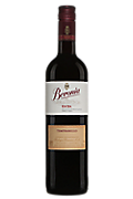 Beronia Tempranillo