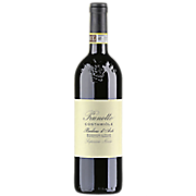 Prunotto Barbera d'Asti Costamiole 2011