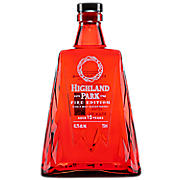 Image du produit Highland Park Fire Edition Single Malt Scotch Whisky