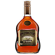 Product image Appleton Estate Reserve Blend