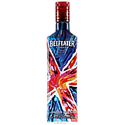 Beefeater Edition Limitée