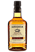 Edradour Single Malt Sauternes Finish 22 Ans 1993