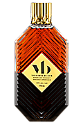 Virginia Black Whiskey