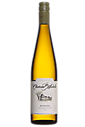 Chateau Ste Michelle Riesling Columbia Valley 2018