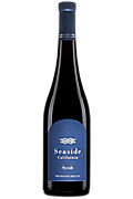 Seaside Syrah