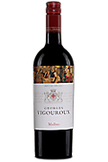 Tradition Familiale Georges Vigouroux Malbec