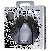 Product image JP Chenet Ice Coffret