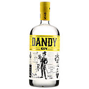 Product image Domaine Lafrance Dandy gin