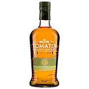 Image du produit Tomatin 12 Ans Highland Single Malt Scotch Whisky