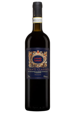 Image result for lamole lamole 2015 chianti