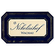 Product image Nikolaihof Elisabeth tradition 2015