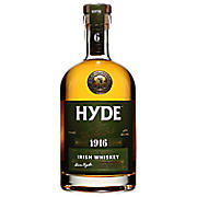 Image du produit Hyde Irish Whiskey Single Grain 6 Ans