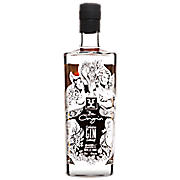 Image du produit Be Origin Gin Exclusif