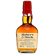 Image du produit Maker's Mark