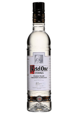 Ketel One | Vodka | 13496121 | SAQ com