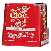 Product image Ciao Sangria