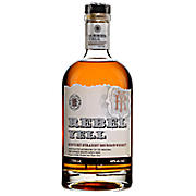 Image du produit Rebel Yell Kentucky Straight Bourbon