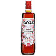 Product image Kayak 23 Vermouth Rouge
