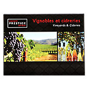 Product image Prestige Giftbox - Vineyards & Cider Houses