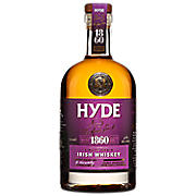 Image du produit Hyde Irish Whiskey No.5 the Aras Cask
