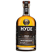Image du produit Hyde Irish Whiskey No. 6 The President Reserve