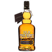 Image du produit Old Pulteney 25 Ans Écosse Single Malt Scotch Whisky