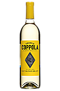 Francis Ford Coppola Diamond Sauvignon Blanc Californie 2016