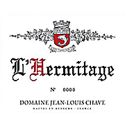 Domaine Jean-Louis Chave Hermitage 2015