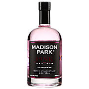 Product image Madison Park Pink