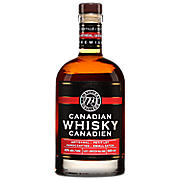 Product image 1769 Distillery Canadian Whisky 3 years