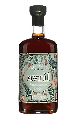 Distillerie Mariana Avril Amaretto
