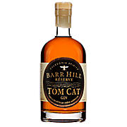 Image du produit Barr Hill Tom Cat Dry Gin