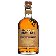 Image du produit Monkey Shoulder Highlands Blended Malt Scotch Whisky