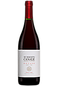 Humberto Canale Estate Pinot Noir Patagonie 2017