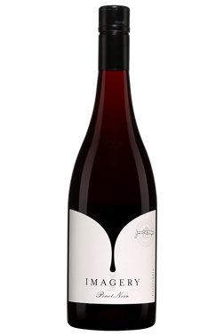 Image result for imagery pinot noir saq