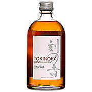 Image du produit White Oak Tokinoka Japon Blended Whisky