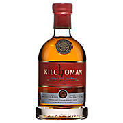 Image du produit Kilchoman Pedro Ximenez Finish Single Cask