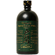 Product image Togouchi 9 years old Japon Blended Whisky