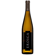 Eroica Riesling Columbia Valley 2016