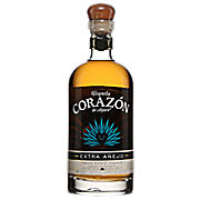 Product image Corazon Extra Anejo