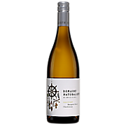 Domaine Naturaliste Discovery Chardonnay 2016