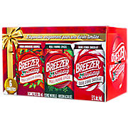 Image du produit Breezer Holiday 6 Pack