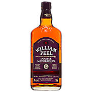 Image du produit William Peel Double Maturation