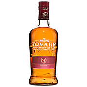 Image du produit Tomatin 14 ans Single Malt Scotch Whisky