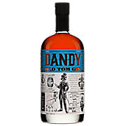 Product image Domaine Lafrance Dandy Old Tom Gin