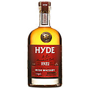 Image du produit Hyde 6 Ans Rum Cask Finish N.4 Irish Single Malt Whiskey