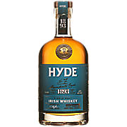 Image du produit Hyde 6 Ans Sherry Matured N.7 Irish Single Malt Whiskey