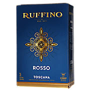 Product image Ruffino Rosso Toscana