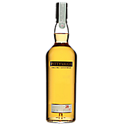 Pittyvaich 28 Year Old Single Malt Scotch Whisky