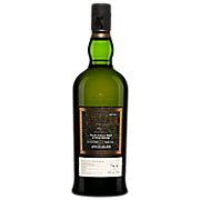 Ardbeg 22 Ans Islay Single Malt Scotch Whisky